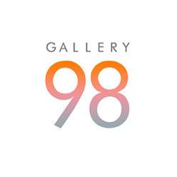 Gallery 98 Ramsgate